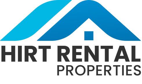 Hirt Rental Properties